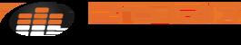 pma-main-web-logo
